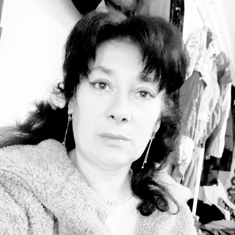 Ildikó, 48 éves társkereső nő - Kétegyháza