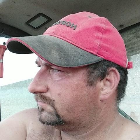Róbert, 35 éves társkereső férfi - Sülysáp