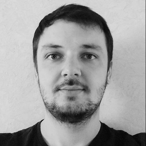 Patrik, 27 éves társkereső férfi - Szeged