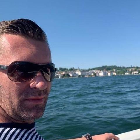 István, 42 éves társkereső férfi - Debrecen