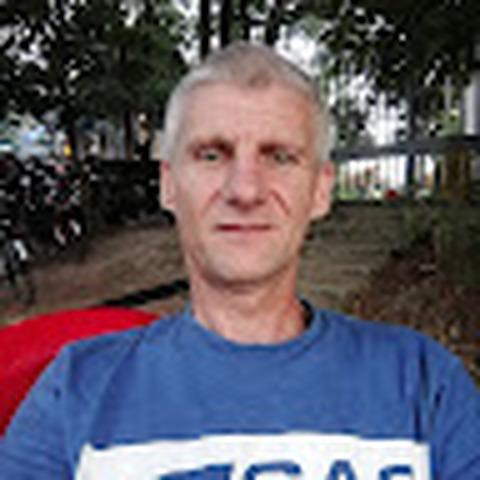SándorIstván, 50 éves társkereső férfi - Nyíregyháza