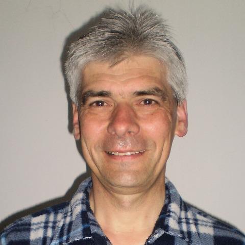 Laci, 52 éves társkereső férfi - Marosvásárhely