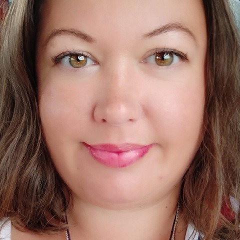 Éva, 42 éves társkereső nő - Miskolc