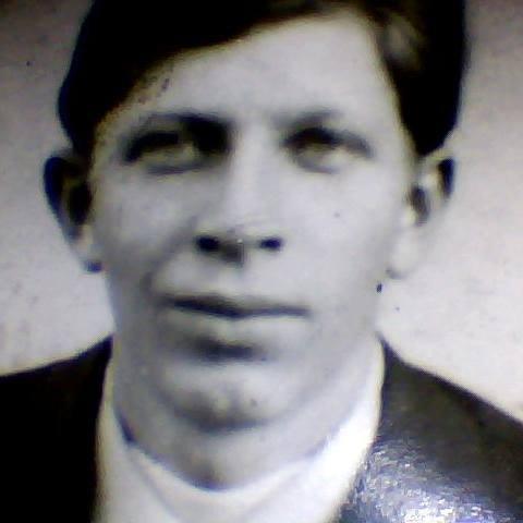Ferenc, 68 éves társkereső férfi - Battonya