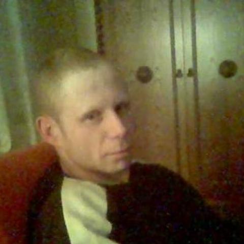 Gabi, 40 éves társkereső férfi - Csorna