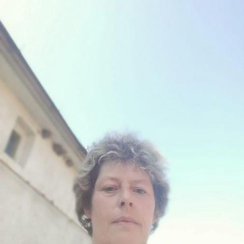 Ildiko, 52 éves társkereső nő - Szikszó
