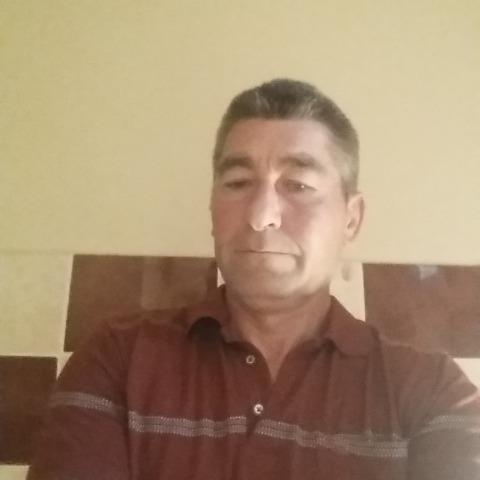 István, 47 éves társkereső férfi - Sárszentágota