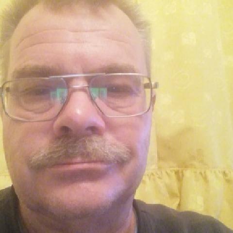 Zsolt, 61 éves társkereső férfi - Dunaújváros