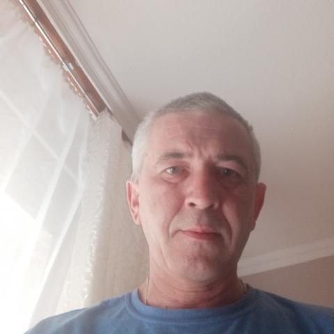 József, 51 éves társkereső férfi - Újfehértó