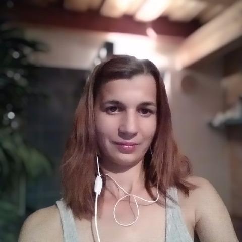 klaudia, 29 éves társkereső nő - Aszód