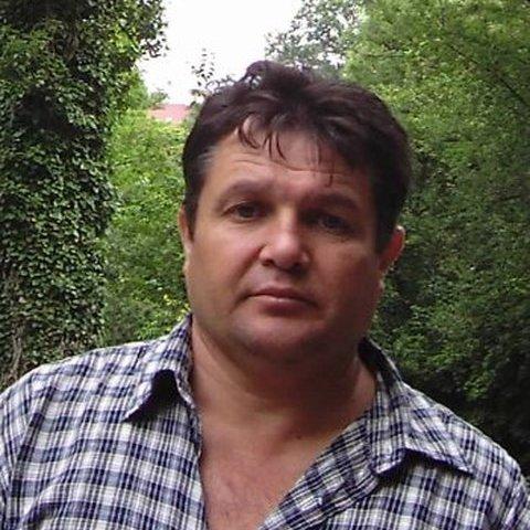 István, 61 éves társkereső férfi - Békés