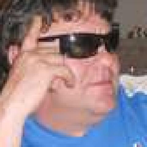 Lajos, 53 éves társkereső férfi - Hajdúszoboszló