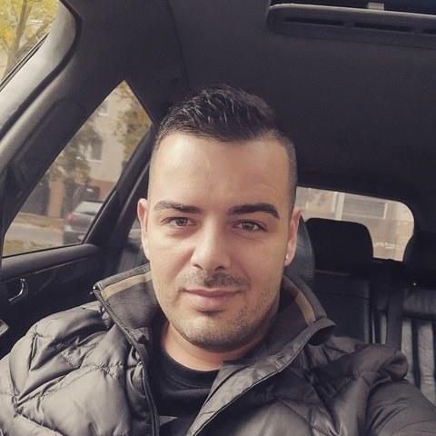 Norbi, 31 éves társkereső férfi - Debrecen