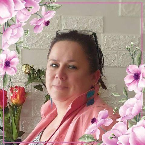 Mónika, 49 éves társkereső nő - Csetény