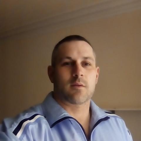 Ferenc, 39 éves társkereső férfi - Nagykanizsa