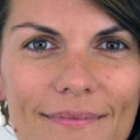 Kincső, 41 éves társkereső nő - Szeged