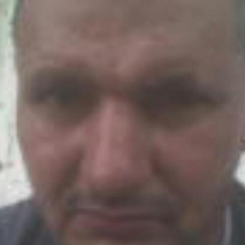 Laci, 49 éves társkereső férfi - Paks