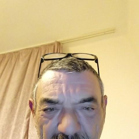 János, 61 éves társkereső férfi - Kaba