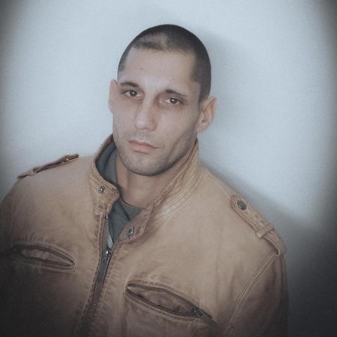 Attila, 33 éves társkereső férfi - Sajólád