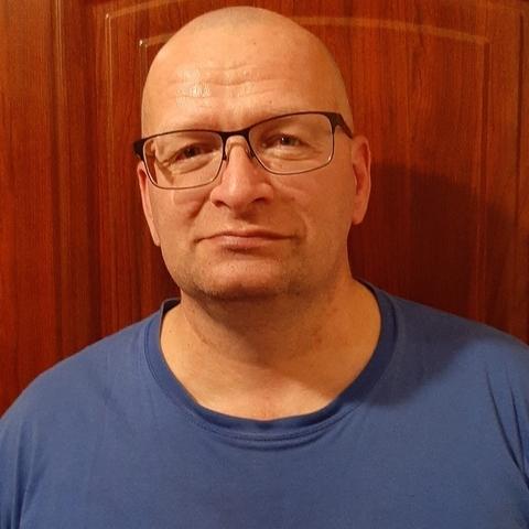 Zoltán, 52 éves társkereső férfi - Miskolc