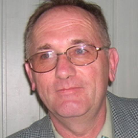 Alexander, 63 éves társkereső férfi - Ajka