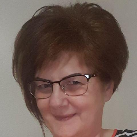 Kata, 57 éves társkereső nő - Rakamaz