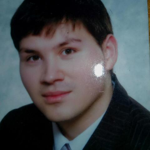 Jozsef, 32 éves társkereső férfi - Zalaegerszeg