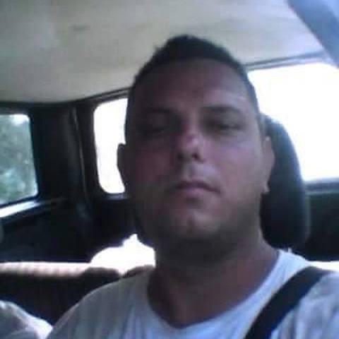Krisztian, 32 éves társkereső férfi - Mátészalka