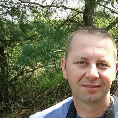 Attila, 42 éves társkereső férfi - Nyírlugos