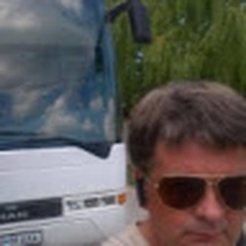 attila, 58 éves társkereső férfi - sepsiszentgyorgy
