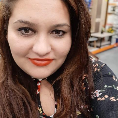 Ildiko, 27 éves társkereső nő -
