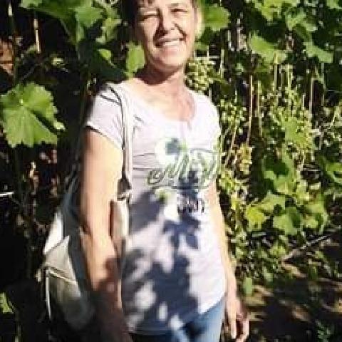 Valéria , 53 éves társkereső nő - Nyírbátor
