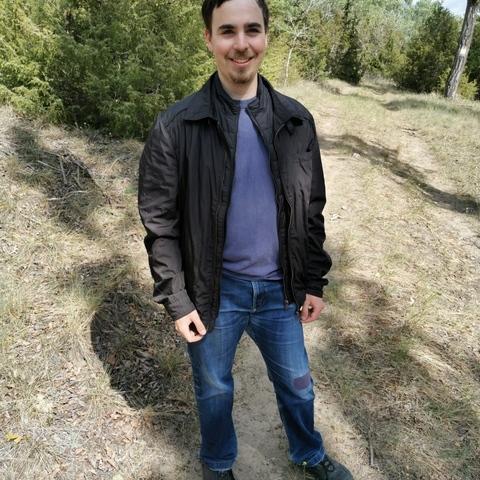 Gergely, 22 éves társkereső férfi - Göd