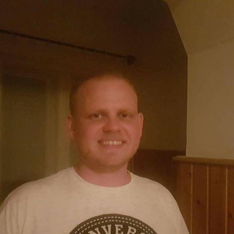 Zsolt, 34 éves társkereső férfi - Füzesgyarmat