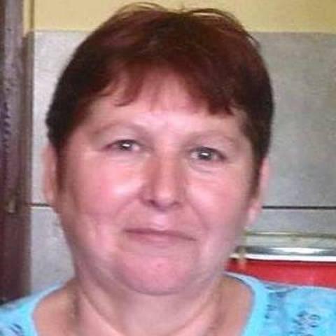 Gizella, 65 éves társkereső nő - Letenye