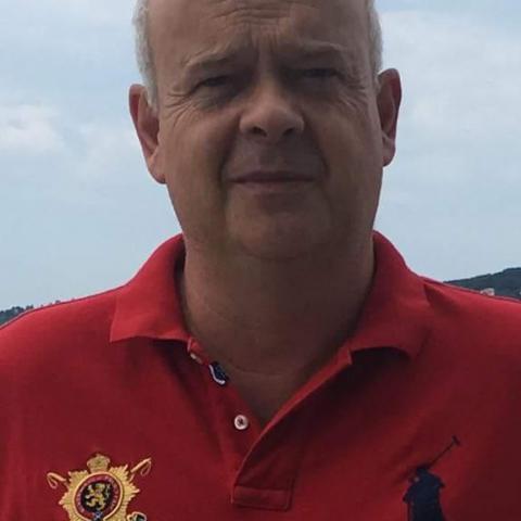 Sándor, 60 éves társkereső férfi - Szolnok