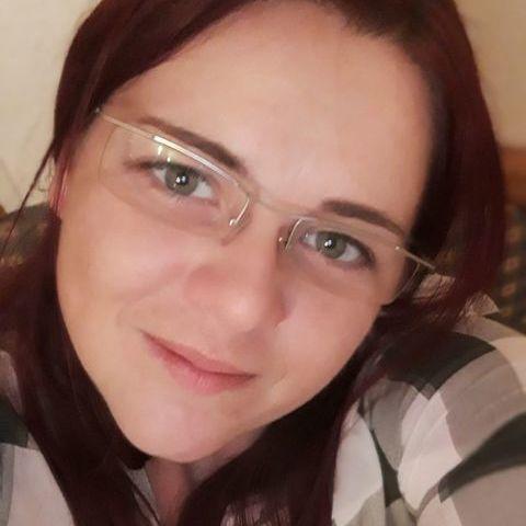 Laura, 33 éves társkereső nő - Szeged