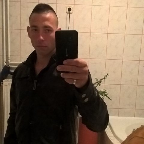László, 31 éves társkereső férfi - Székesfehérvár