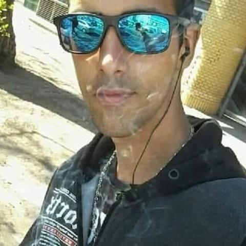 Gergő, 24 éves társkereső férfi - Hajdúböszörmény