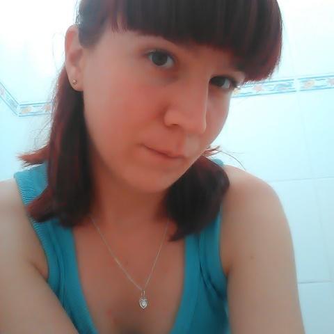 Nóra, 31 éves társkereső nő - Budapest