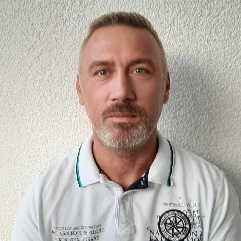 Imre, 48 éves társkereső férfi - Lauffen am Neckar