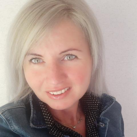Edit, 43 éves társkereső nő - Eger