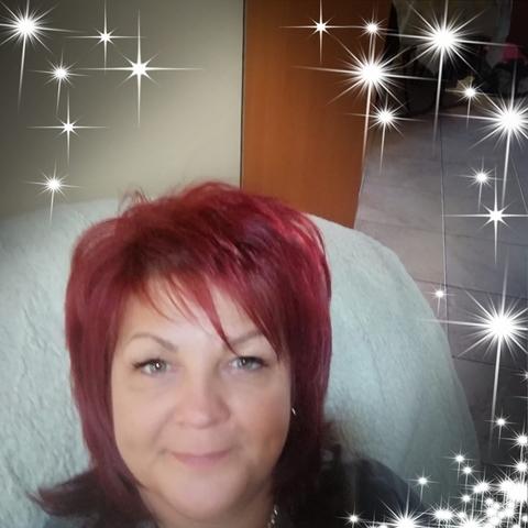 Márti, 53 éves társkereső nő - Százhalombatta