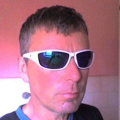 Gyula, 49 éves társkereső férfi - Kaposvár