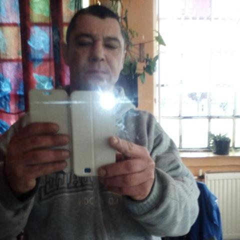 Zsolti, 40 éves társkereső férfi - Miskolc