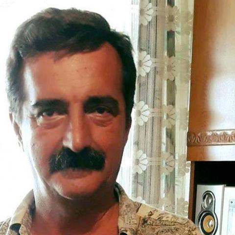 István, 55 éves társkereső férfi - Székelyudvarhely