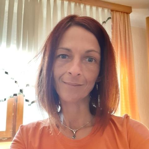 Ria, 46 éves társkereső nő - Jennersdorf
