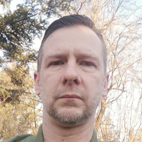 Csaba, 45 éves társkereső férfi - Debrecen