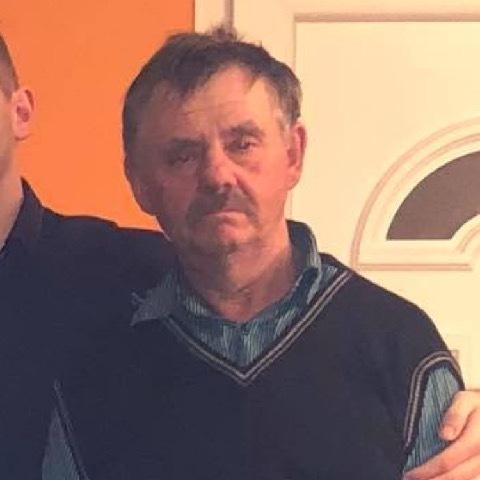 István, 57 éves társkereső férfi - Ecséd