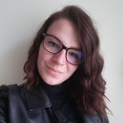Panni, 26 éves társkereső nő - Debrecen